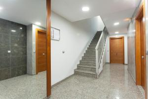 Photo of Apartment Pujades