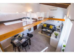 Furioso Apartments, Apartmány  Split - big - 5