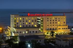 Photo of Azalai Hotel De La Plage