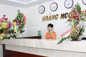 Photo of Hoang Ngoc Hotel