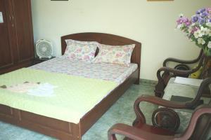 Photo of V Homestay