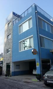 Photo of Bexcohotel B&B