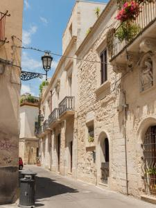 Bed and Breakfast Stanze del Salento, Lecce