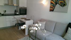 Photo of Apartement A Cote Du Palais Des Festivals