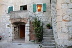 Apartment Kragic, Appartamenti  Spalato (Split) - big - 3