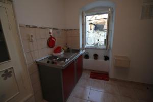 Apartment Kragic, Appartamenti  Spalato (Split) - big - 8