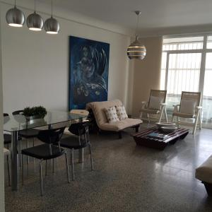 Photo of Apartamento Vip Edificio Calima