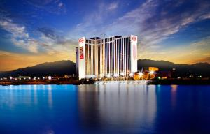 Photo of Grand Sierra Resort And Casino