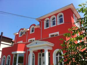 Photo of Villa Favorita