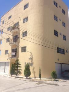 Photo of Apartamento Altos Del Trapiche