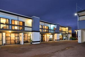 Photo of Waikanae Beach Motel