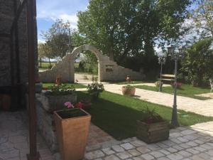 Photo of Agriturismo Aia Antica
