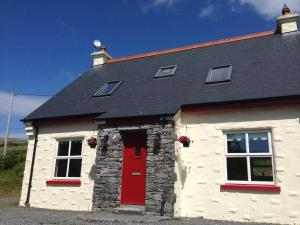 Photo of Fermoyle Cottage