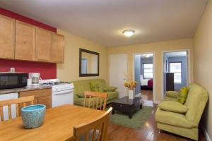 Superior Midtown East Apartments, Apartmanok  New York - big - 31