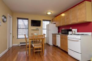 Superior Midtown East Apartments, Apartmanok  New York - big - 146