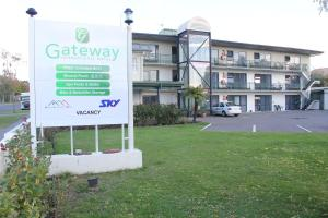 Photo of Gateway International Motel