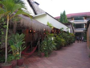 Photo of Green Town Guesthouse