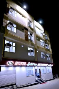 Photo of Hotel Sahil Inn