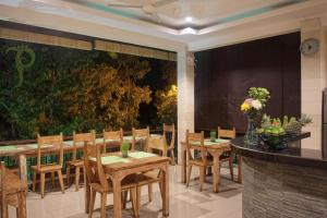 Photo of The Puspa Ubud Hotel