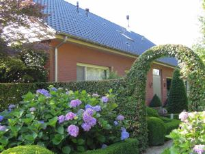 Photo of B&B Tuin Der Zinnen