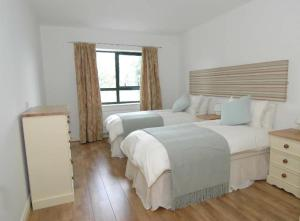 Photo of Ashwood Apartments Donegal