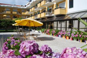 Photo of D. Afonso Hotel & Spa