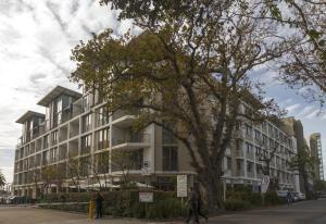 Photo of Cape Town City Accommodation   The Quadrant