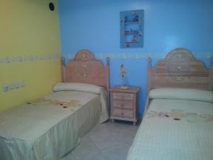Photo of Appartement Residence Al Amine