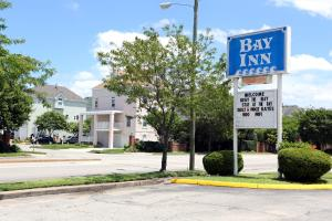 Photo of Bay Inn Hotel