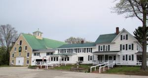 Photo of Merrill Farm Inn