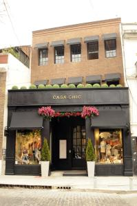 Photo of Casa Chic Palermo Soho
