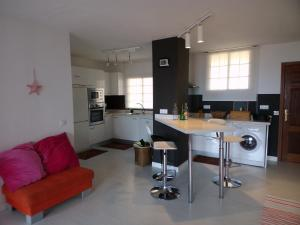 Photo of Apartment El Médano Lau