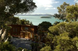 Photo of The Sanctuary At Bay Of Islands