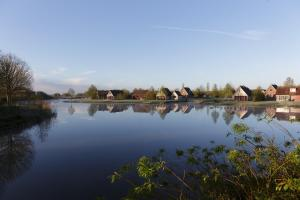 Photo of Center Parcs Sandur Emmen