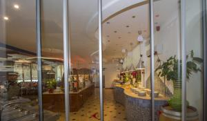 Hotel Antares Sport Beauty & Wellness, Hotels  Villafranca di Verona - big - 39