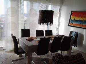 Photo of Appartement Vila Cabral 2