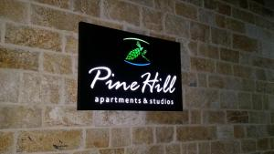 Photo of Pine Hill Luxury Apartments
