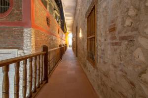 Hotel Casa Tere Boutique, Hotels  Cartagena de Indias - big - 26