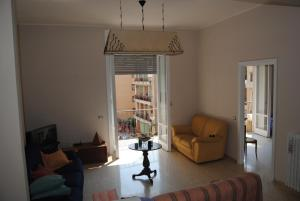 Appartamento Living Sa, Salerno