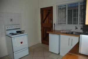 Apartamento - Rés-do-chão