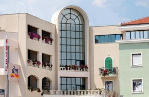 Photo of Aparthotel Bellevue Trogir