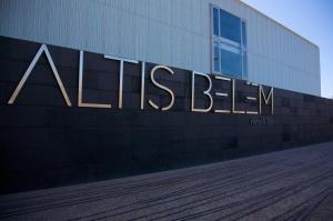 Altis Belém Hotel & Spa - 27 of 47