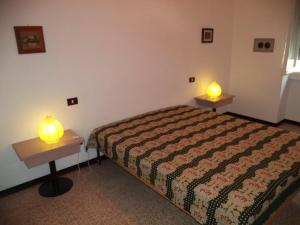 Bed and Breakfast B&B VOGHERA, Milan