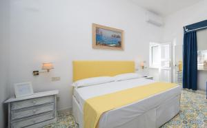 Photo of Marlin Guest House