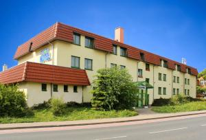 Photo of Acron Hotel Wittenberg