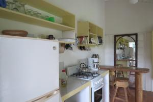 Photo of Apartamento Karibu