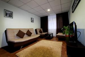Photo of Nadezhda Apartment On Baytursynova 78 B