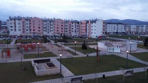 Photo of Lukavica Apartments