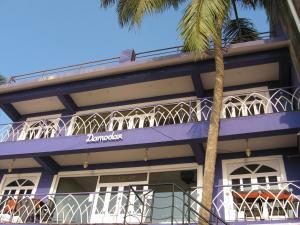 Photo of Damodar Guest House