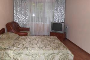 Photo of Apartment Mikroraion 10 A Dom 1